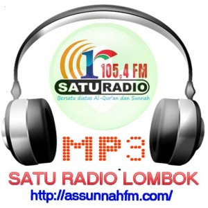 DOWNLOAD satu rADIO