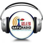 logo-satu-radio
